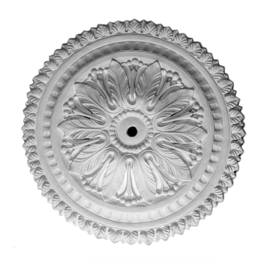 Ceiling Rose 533a