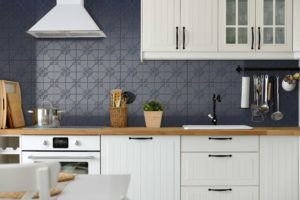 Kitchen tiles Ballarat