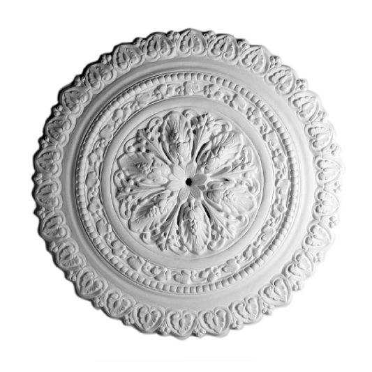Ceiling Rose 522a