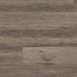 Baltic Mistral Oak